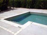 swimming pools Dordogne